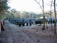 Bp10533-Putte-Joodse_begraafplaats_Machsike_Hadass.jpg