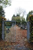 Bp11054-Hoensbroek-Gemeentelijke-begraafplaats-nieuw-lotbroek-Heerlerweg.jpg