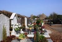 Bp11099-Treebeek-Rk-begraafplaats.jpg