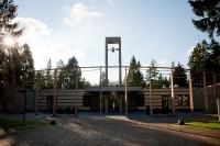 bp05023d-Ugchelen-Apeldoorn-Heidehof-aula1.jpg