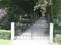 bp09031-Wolphaartsdijk.jpg