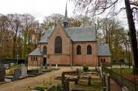bp06015a-Lage-Vuursche-NH-kerk-begraafplaats.jpg