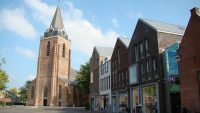 Petruskerk Martkplein_woerden.jpg