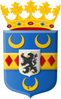 Coat_of_arms_of_Kaag_en_Braassem.svg_.png