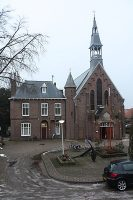 Willibrord kerk Rhoon_015.jpg