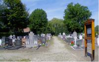 Bp10419-Wijbosch-kerkhof-servatius.png