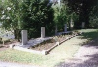Bp04043-Zwolle-begraafplaats-Voorst.jpg
