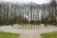 Bp05302-Oldenbroek-begraafplaats_ekelenburg.jpg