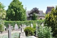 Bp06156-Harmelen-RK-begraafplaats1.jpg