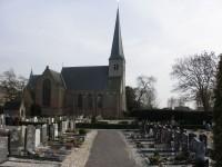 Bp06061-Benschop-nh-begraafplaats2.jpg