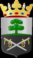 Aalten-stadswapen1.png