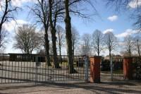 Bp01179-Middelstum-gemeentelijke-begraafplaats-.jpg