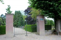 Bp05077-Brummen-algemene-begraafplaats-21.jpg