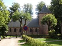 NH_Kerk Kootwijk .jpg