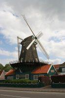 800px-Amstelveen_De_Jonge_Dikkert.jpg