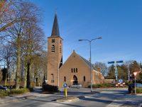 791px-Sint_Stephanuskerk_Bornerbroek monument kropholler .jpg