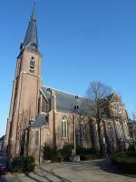 Bp08256-Voorhout_Bartholomeuskerk.jpg