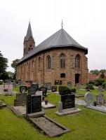 Bp02157-Wijnaldum-Sint_Andreaskerk_.jpg