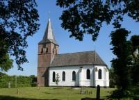 Bp04108-Hardenberg-Scholtensdijk_kerk-kerkhof.jpg