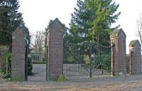 Bp04132-Goor-begraafplaats-laarstraat.jpg