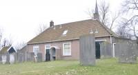 Bp08133a-Katwijk-Joodse-Begraafplaats2.jpg