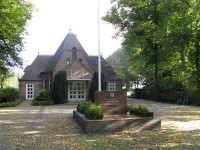bp08039-Bodegraven.jpg