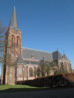 bp05061Baak,_Sint_Martinuskerk_.jpg