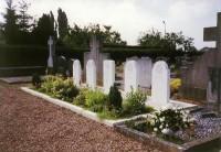 Bp11014-Blerick-Rk.-begraafplaats.jpg
