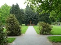 BP03051-RKK-Nieuw-Schoonebeek.jpg