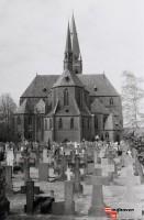 Bp10019a-Eindhoven-lambertus-kerkhof2.jpg