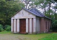 Bp06121-Doorn-huis-doorn-mausoleum-Keizer-Willem-II1.jpg