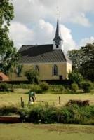 Bp01103-Stitswerd-NH-kerk.jpg