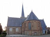 Bp08215-Ouderkerk-hervormde-kerk.jpg