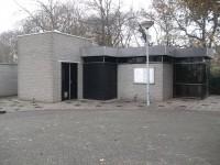 Bp07326-Nederhorst-Den-Berg-Hornhof.jpg
