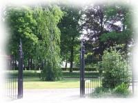 Bp08281c-Naaldwijk-Algemene-Begraafplaats-oudeingang_geestweg2.jpg