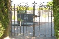 Bp11019-Lomm-Rk-begraafplaats-kerkhoflaan.jpg