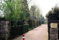 bp11226-Bunde-Kerkhof-Sint-Agneskerk-nieuw-St-Agnesplein-15.jpg