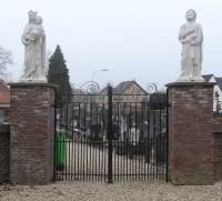 Bp05426-Alphen-RK-Sint-Lambertus-begraafplaats-.jpg