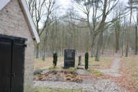 Bp04189-Rijsen-joodse-begraafplaats-arend-baanstraat.jpg