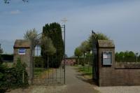Bp05235-Braamt-rk-begraafplaats.jpg