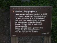 bp09197-Lekkerkerk.jpg