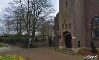 bp08199-Nieuwveen.jpg