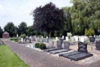 Bp05466-Poederoijen-Gemeengtelijke-Begraafplaats.jpg