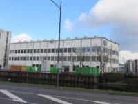 Vlisco_fabrieksgebouw_aan_de_Zuid-Willemsvaart.jpg