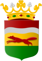 Coat_of_arms_of_Dantumadeel.svg_.png