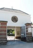 Bp11022a-Venlo-gemeentelijke-begraafplaats-wylrehof1.jpg