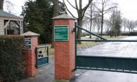 Bp04241-Vriezeveen-gemeentelijke-begraafplaats-weemestraat.jpg