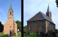 Bp01277-Woltersum-Nederlands-Hervormd-.png