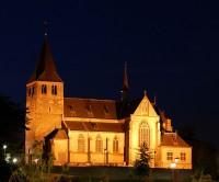 Bp11214-Heel-RK-kerk.jpg