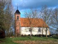 Bp01116-Dorkwerd-Nh-kerk.jpg